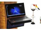 Acer 4830TG 